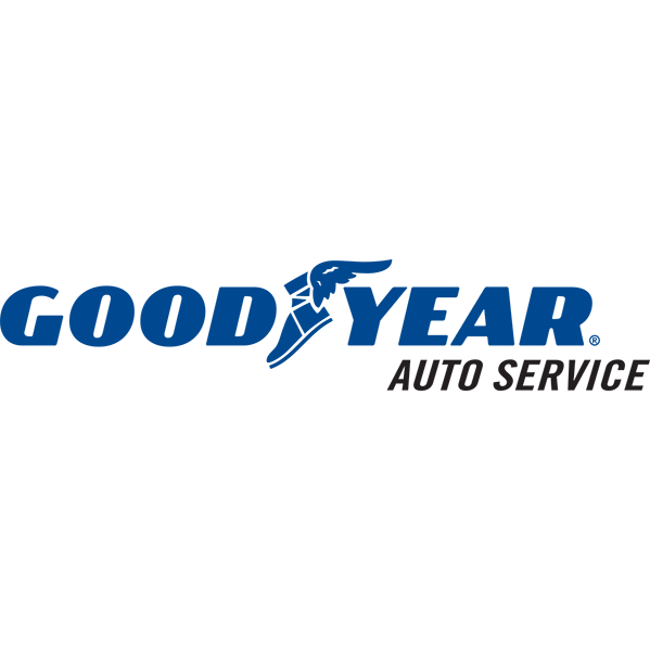 Goodyear Auto Service Center - San Antonio, TX - Tires & Wheel Alignment