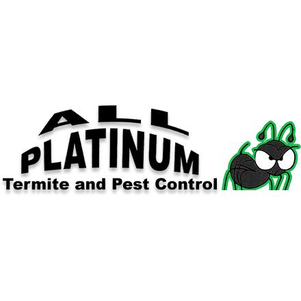 All Platinum Pest Control