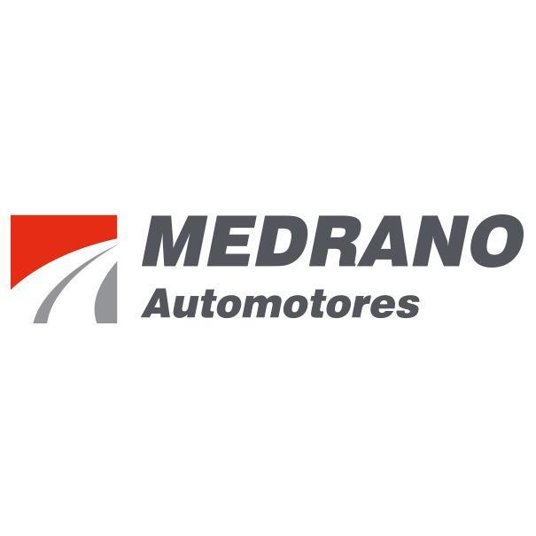 MEDRANO AUTOMOTORES