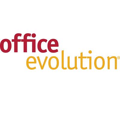 Office Evolution Cherry Creek