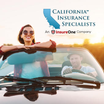 California Insurance Specialists - Downey, CA 90241 - (562)273-7014 | ShowMeLocal.com