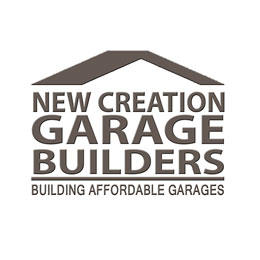 New Creation Builders - Cleveland, OH - Garage Builders