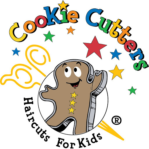 Cookie Cutters Haircuts for Kids Chamblee