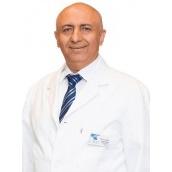 Bild zu Dr. Alireza Amir Sayfadini in Hannover