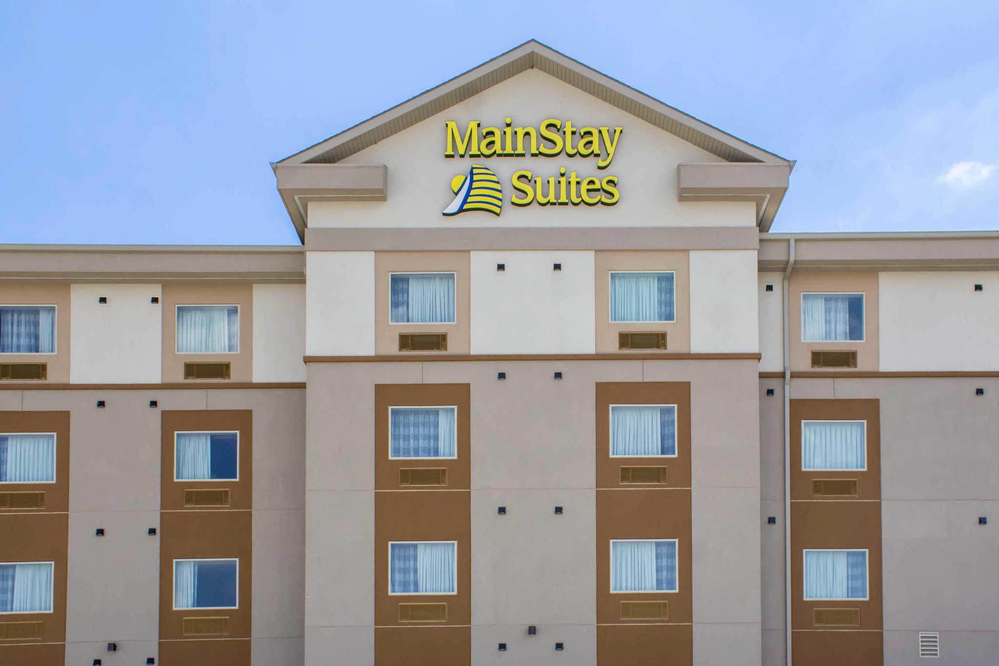 Hotels Near University Of Nebraska Lincoln