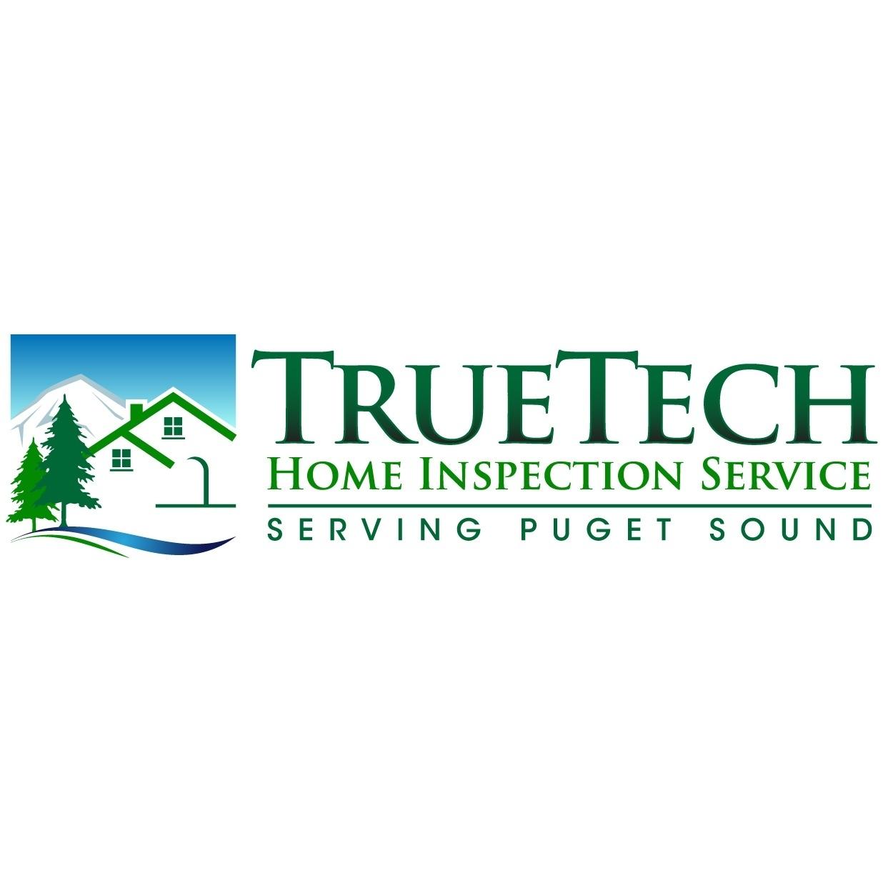 Building Inspection Services : True tech home inspection service llc in belfair wa