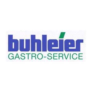 Bild zu Buhleier Gastro-Service GmbH & Co. KG in Röllbach