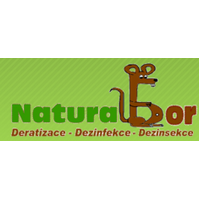 Borovanský Pavel - deratizace, dezinfekce, dezinsekce