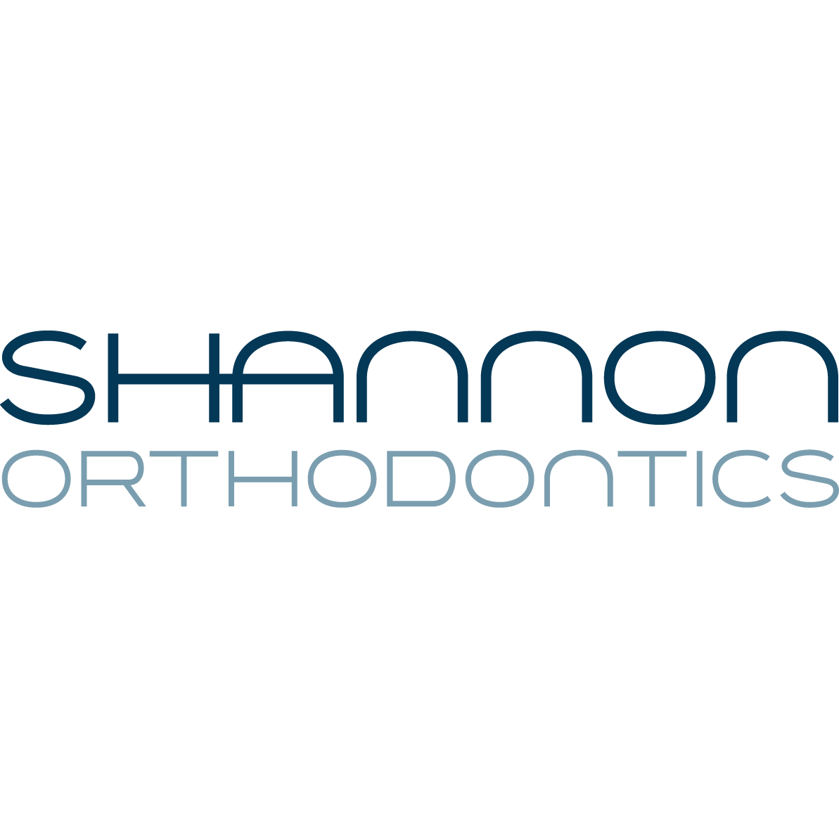 Shannon Orthodontics