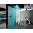Bild zu DK Objekt und Baubetreuung in Worms