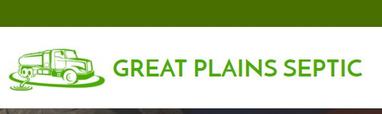 Great Plains Septic