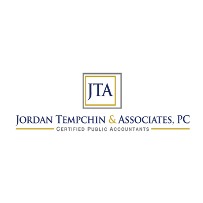 Jordan Tempchin &Associates P.C.