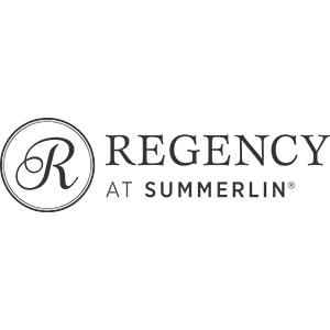 Regency at Summerlin