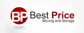 Best Price Moving & Storage