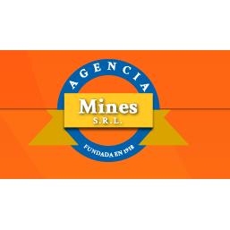 Agencia Mines
