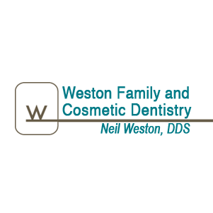 Weston Family and Cosmetic Dentistry