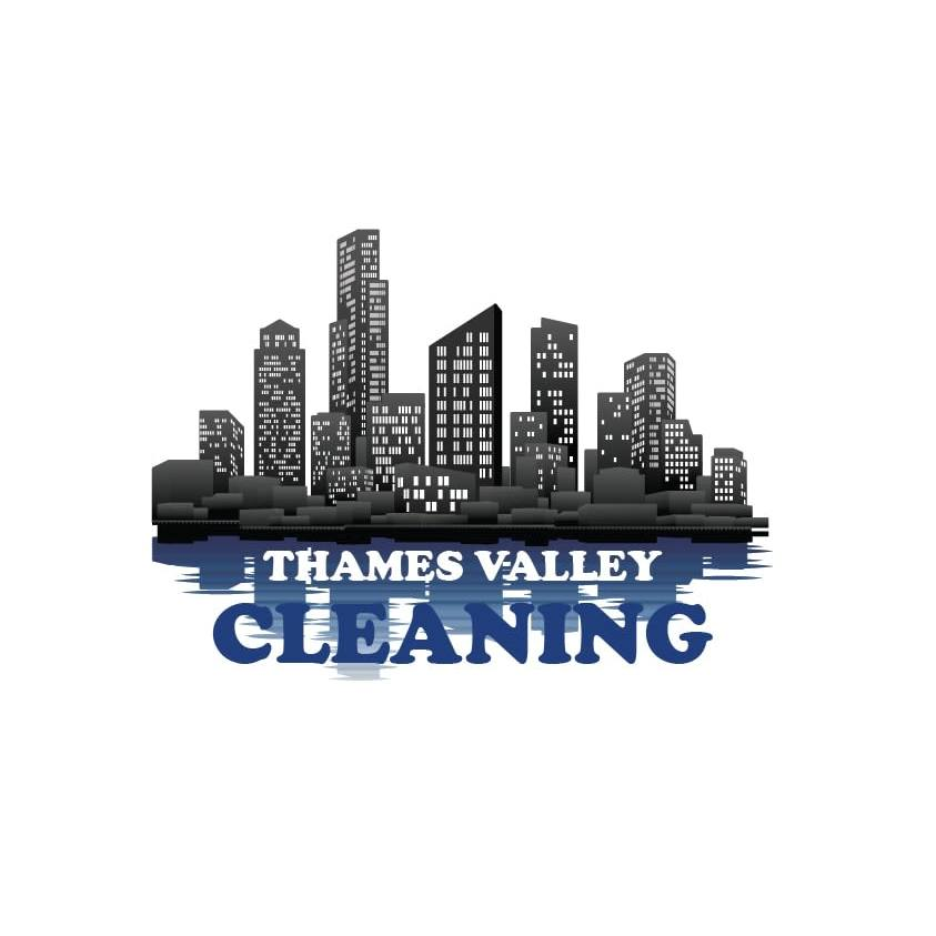 Thames Valley Cleaning Ltd - Reading, Berkshire RG30 1JT - 01189 533888 | ShowMeLocal.com