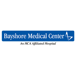 Bayshore Medical Center Emergency Department - Pasadena, TX - Emergency Medicine