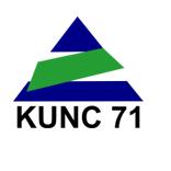 KUNC 71, spol. s r.o.
