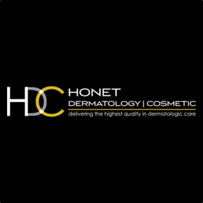 Honet Dermatology and Cosmetic - Bloomfield Hills, MI 48304 - (248)792-7600 | ShowMeLocal.com