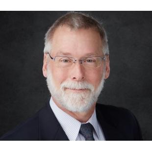 Garry Keenen, Senior Lifestage Advisor