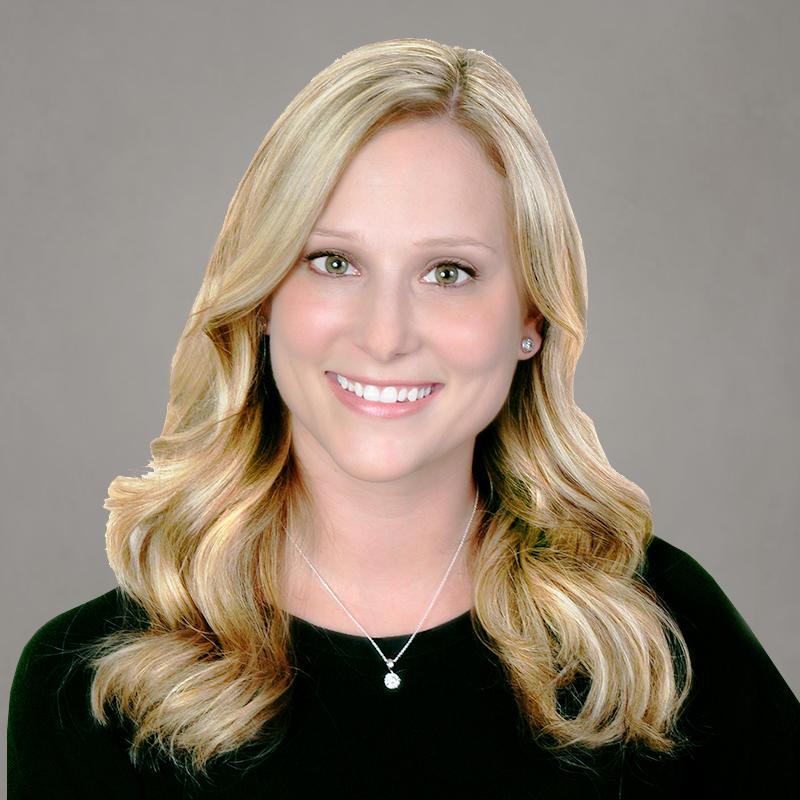 Nicolle Fischer PA
