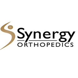 Synergy Orthopedics