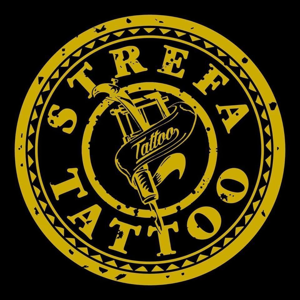 Strefa Tattoo