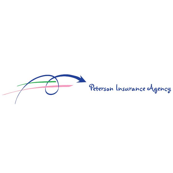 Peterson Insurance Agency, Inc.