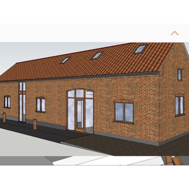 Kereds Construction Ltd - Norwich, Norfolk NR8 6BN - 01603 335976 | ShowMeLocal.com