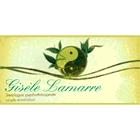Gisele Lamarre Sexologue & Psychotherapeute - Saint-Jean-Sur-Richelieu, QC J3B 6X1 - (514)891-8138   ShowMeLocal.com
