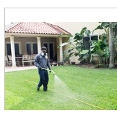 Good Care Lawn Spray Inc