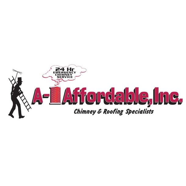 A 1 affordable construction inc in clifton nj 07011 for Affordable construction