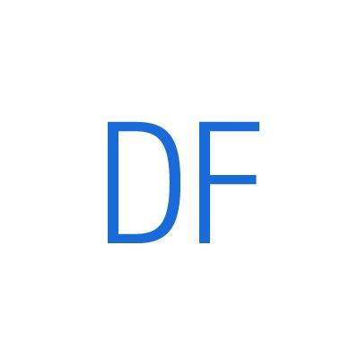 Design Furniture - Malden, MA - Furniture Stores