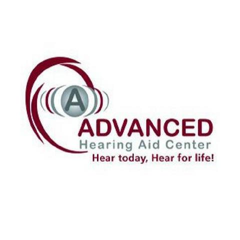 Advanced Hearing Aid Center - Glendora, CA - Medical Supplies