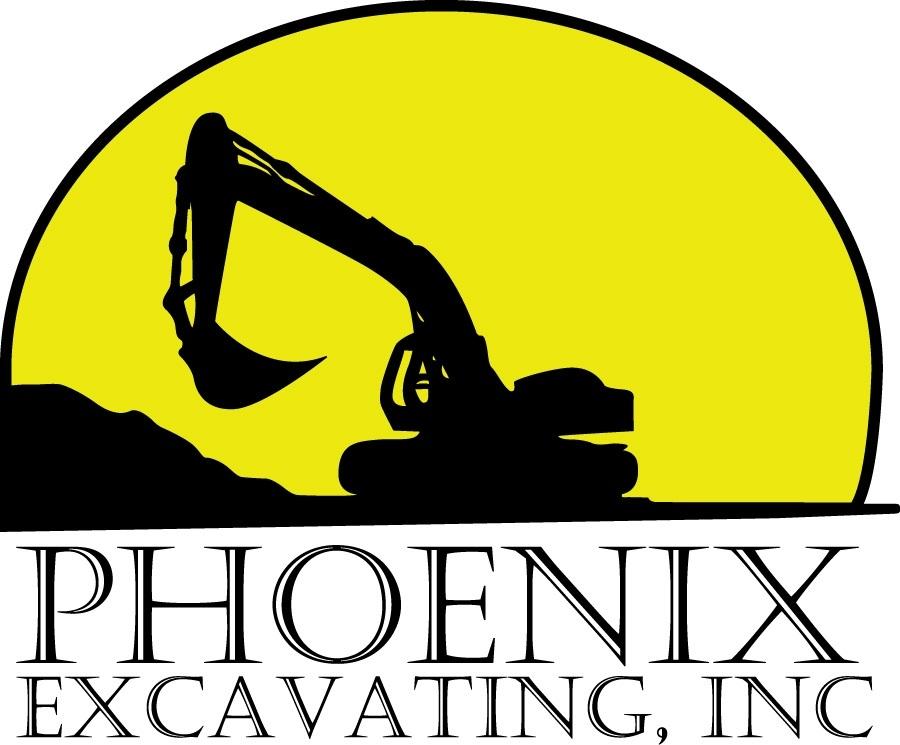Phoenix Excavating Inc.