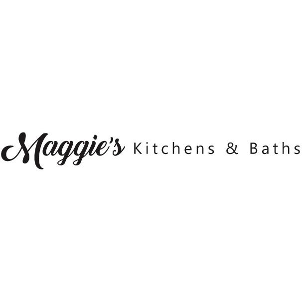 Maggie's Kitchens and Baths