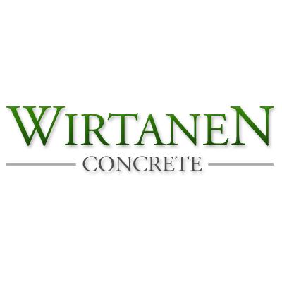 Wirtanen Concrete
