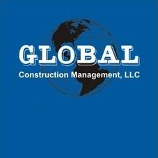 Global Construction Management Llc