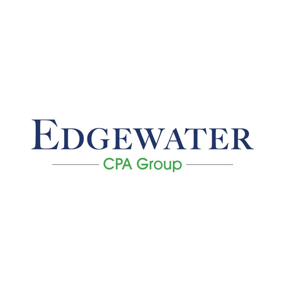 Edgewater CPA Group