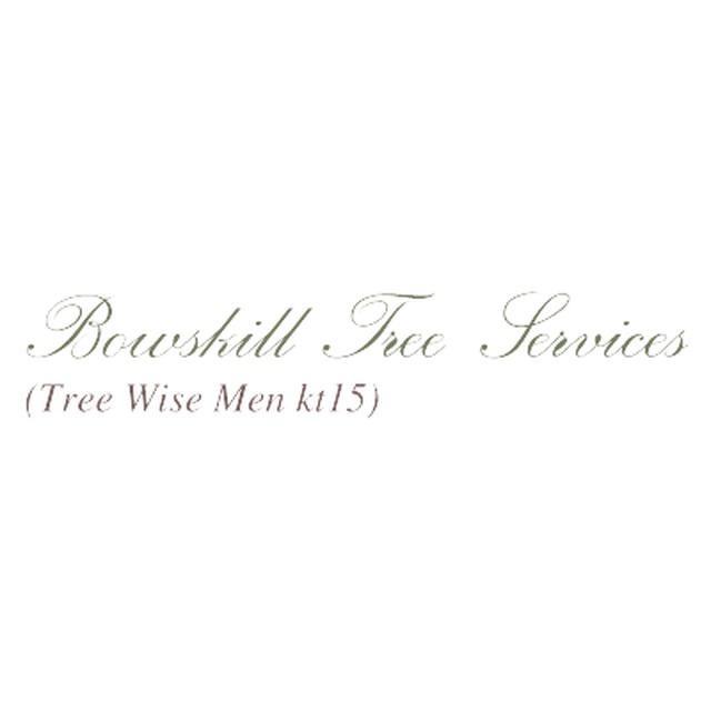 Bowskill Tree Services - Addlestone, Surrey KT15 2PQ - 07828 155024 | ShowMeLocal.com