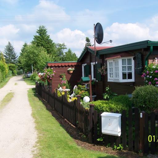 Bild zu Gasthaus Heide-Eck in Wahrenholz