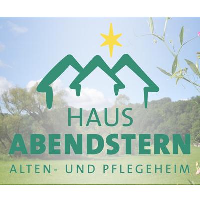 Bild zu Alten- und Pflegeheim Haus Abendstern GmbH in Oberrot bei Gaildorf