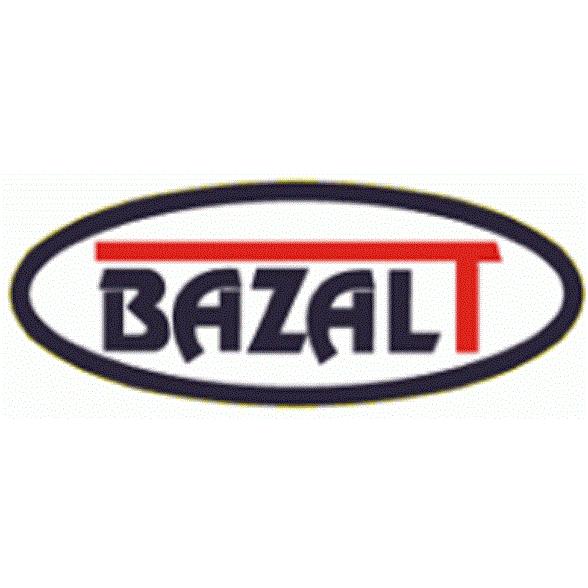 Bazalt- Mirosław Czech