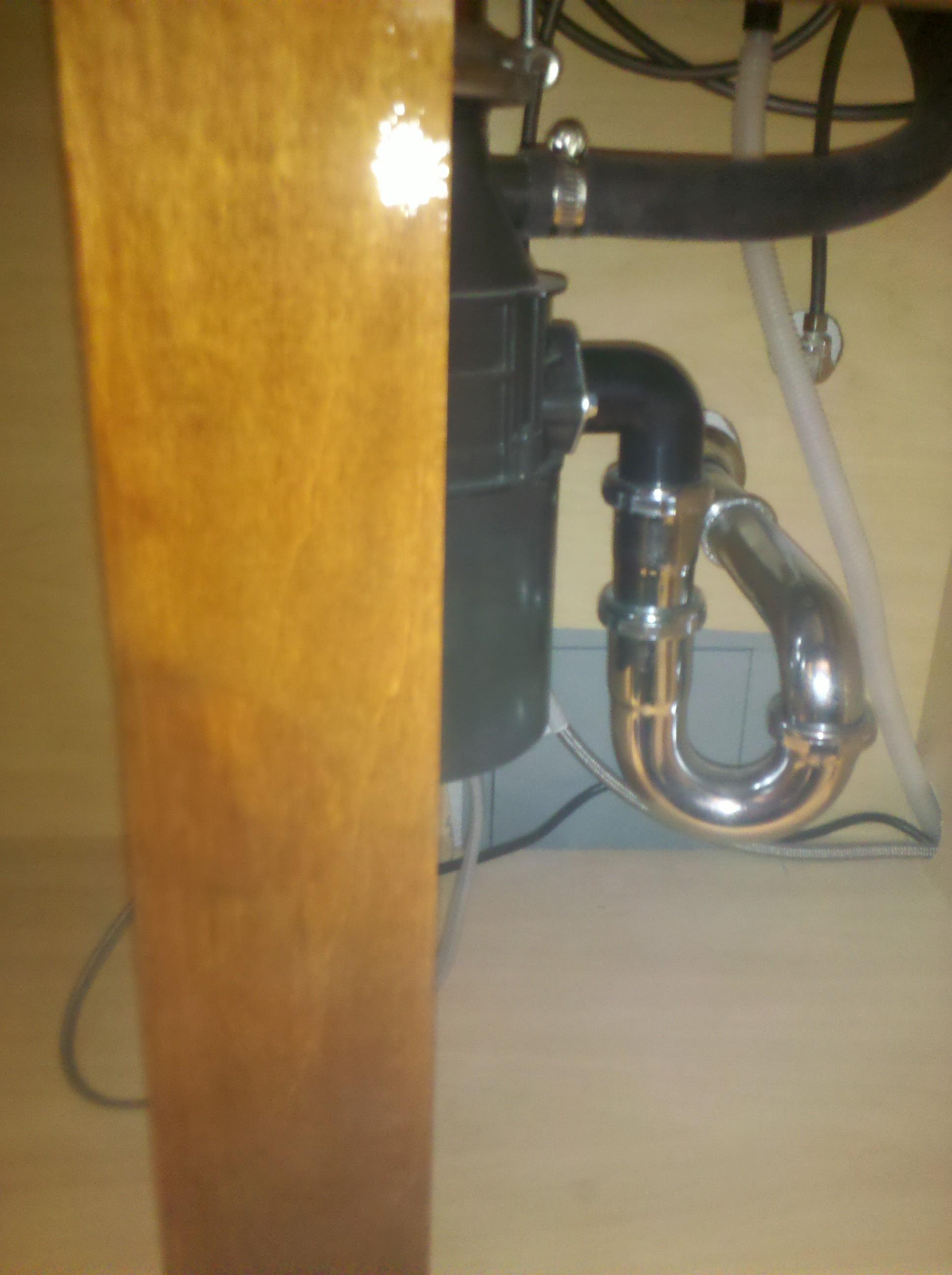 Furniture Medic By Sherri Denver Colorado CO
