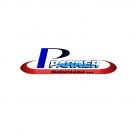 Parker Solutions LLC - Elko, NV - Heating & Air Conditioning