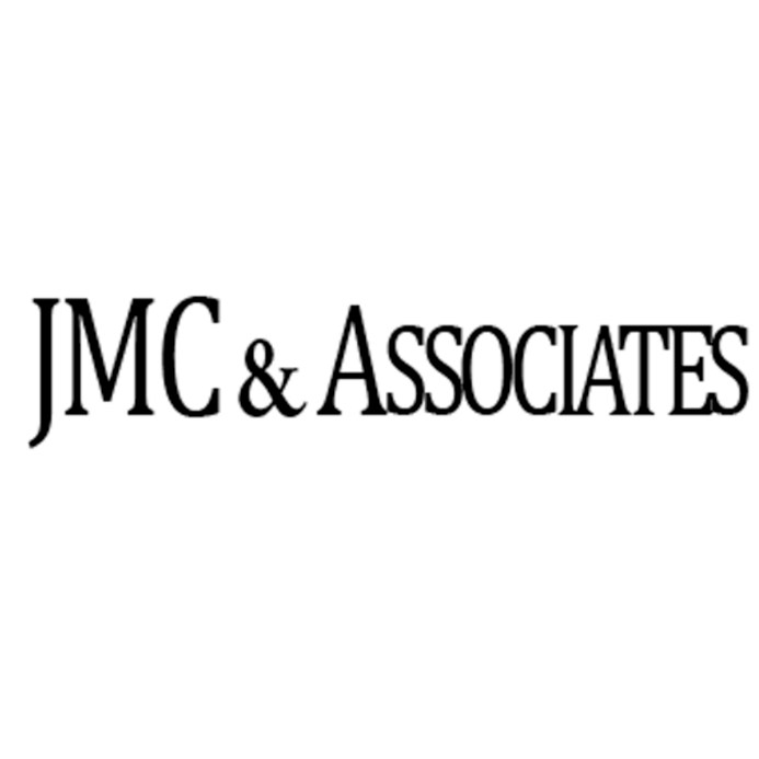 Robin Carroll - JMC & Associates