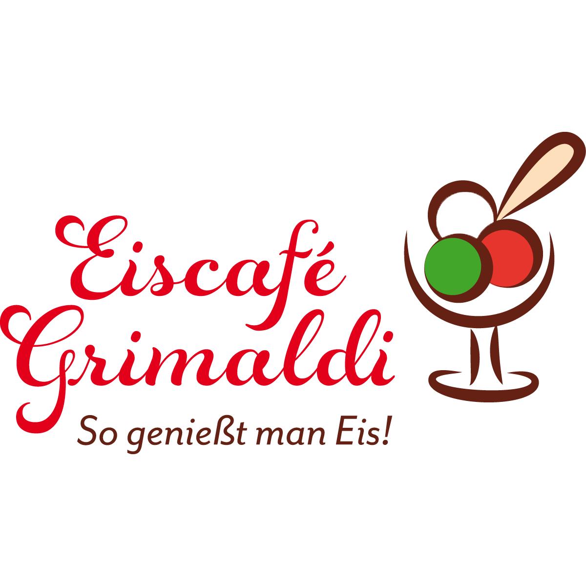 Bild zu Eiscafé Grimaldi in Esslingen am Neckar