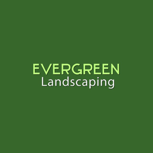Evergreen Landscaping Landscape Gardeners Broadstairs