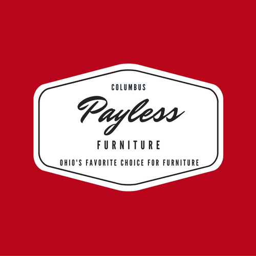 Payless Furniture In Columbus Oh 43228